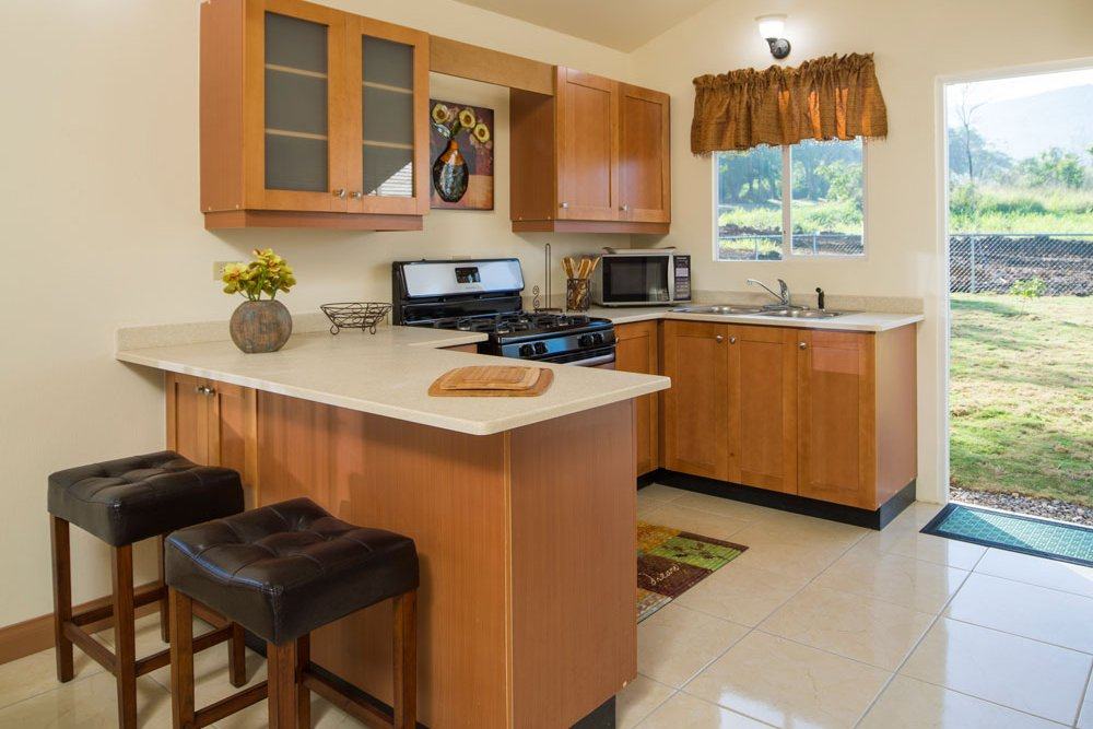 kitchen design courses online canada real estate in jamaica developments ltd real 346